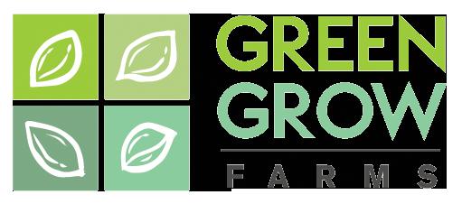 Green Grow Farms